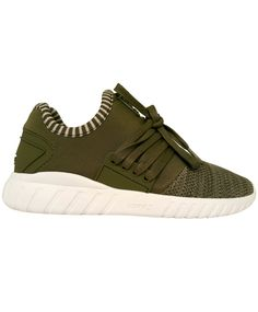 ASFVLT Area Adidas Sneakers, Shoes, Fashion, Moda, Zapatos, Shoes Outlet, Fashion Styles, Shoe, Footwear
