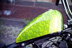 lace paint job motorcycles - Bing Images