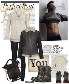 """""""Untitled #823"""" by paculi ❤ liked on Polyvore"""