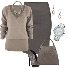 Untitled #73, created by susanapereira on Polyvore