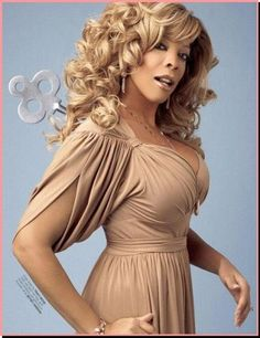 239 best Wendy Williams show images on Pinterest