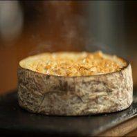 Channel 4 Scrapbook - Macaroni cheese recipe