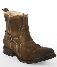 Bed Stu Astral Boot  buckle  fashion  bedstu www.buckle.com Fancy 926a6779ae