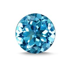 Sleep Talking, Diamonds In The Sky, Sanskrit Words, London Blue Topaz, Shades Of Blue, Birthstones, Minerals, The Cure, Mineral