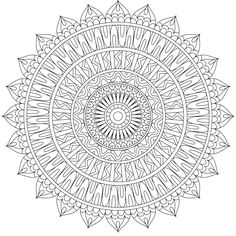 Twisted Straight - a free coloring page. Many more available! https://mondaymandala.com/m/twisted-straight?utm_campaign=sendible-pinterest&utm_medium=social&utm_source=pinterest&utm_content=twisted-straight#utm_sguid=173370,a34e157c-6dbf-068e-7a56-e14fc02dbea5