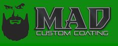MAD Custom Coating offers unique, exquisite and spectacular coatings. We are an award-winning company from NIC Industries and we are nationally acclaimed by those who recognize and demand quality. Engraved 1911, Ar Accessories, Kimber 1911, Pink Guns, Tokyo Marui, Custom Guns, Home On The Range, Ceramic Coating, Law Enforcement