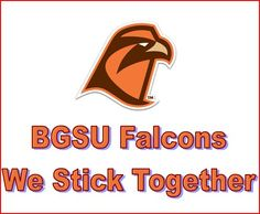 For the fallen girls on I-75. You will always be in our thoughts, prayers, and hearts. Falcon Pride. Falcon Love. BGSU