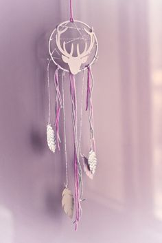 DIY_dreamcatcher_sokeen_4