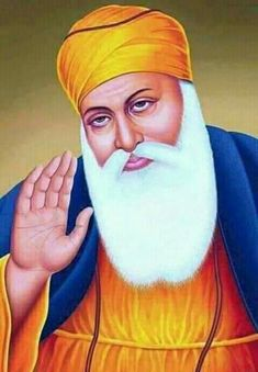 The way you are looking for guru nanak dev ji images and HD images, photo wallpaper or picture gallery. we have best collection of guru nanak dev ji photo frame and images. Guru Nanak Photo, Guru Nanak Ji, Nanak Dev Ji, Sai Baba Hd Wallpaper, Lord Krishna Hd Wallpaper, Lord Vishnu Wallpapers, Galaxy Wallpaper, Guru Nanak Teachings, Guru Nanak Wallpaper
