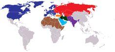 https://en.wikipedia.org/wiki/Quds_Force