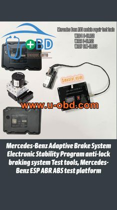 Auto Locksmith, Automotive Locksmith, Car Ecu, C Class, Brake System, Mercedes Amg, Audi A4, Volkswagen