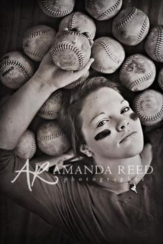 http://www.facebook.com/pages/Amanda-Reed-Photography/366422071960     Senior by Amanda Reed