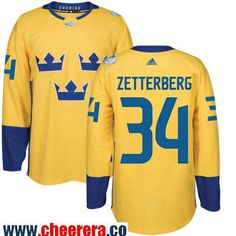 48ba7982f nhl jesper bratt breakaway womens white jersey fanatics branded new jersey  devils 63 away  63 brad marchand royal blue adidas nhl mens jersey boston  bruins ...