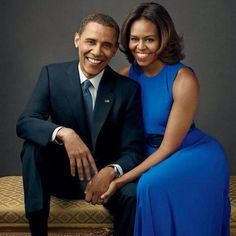 The First Family has endured the worst RW vitriol, hate, racial slurs, death threats/any presidency #KeepCalmVoteDem