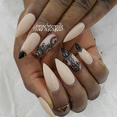 A little matte and a little henna aint gonna hurt....... #nails #naildesigns #nailartaddict #nails2inspire #nailartoohlala #nailsofinstagram #nailswagg #trendynails #nailguru #nailporn  #nailfashion #nailart #nailartist #instalike #instastyles #instanails #instanailart #instafashion #instafollow #instacute #instanaildesigns #nailartaddict #squarestilettos #crazynailart #creativenails #competitionnails #nailartofinstagram #simpledesigns #marshasnails