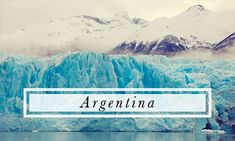 Argentina travel tips and advice