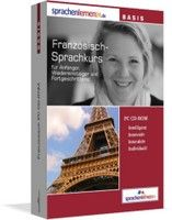 Französische Grammatik lernen und vertiefen – mit leicht verständlichen Beschreibungen und anschaulichen Beispielen