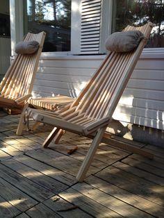 Myndaniðurstaða fyrir ecofurn stólar Íslandi Outdoor Chairs, Outdoor Furniture, Outdoor Decor, Kentucky, Home Decor, Decoration Home, Room Decor, Garden Chairs, Interior Decorating