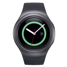 Samsung Gear S2 - AndroidPIT