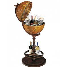 classic-bar-globe-icaro