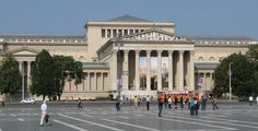 museum-of-fine-arts2__big.jpg (590×300)