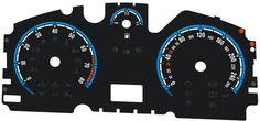 Plantilla Opel Astra H OPC benzina / Plantilla Opel Astra H OPC gasolina / Opel Astra H OPC petrol template http://www.tempestatuning.net/index.php?main_page=index&cPath=16 #TempestaTuning