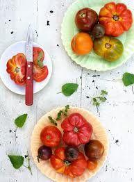 food stylist - Google Search