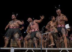 Haka du kapahaka Culture, New Zealand, Singing, Wrestling, Maori, Lucha Libre