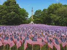 memorial day in boston ma