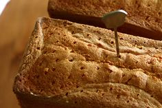1000+ images about Gift Ideas - Food on Pinterest | Sweet potato bread ...