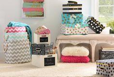 10 Things Every Girl's Dorm Room Needs - My Kirklands Blog