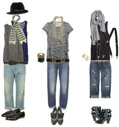 #outfits #outfits #outfits