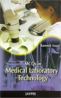Yemohakomi yemohakomi on pinterest mcqs in medical laboratory technology subscribe here and now http fandeluxe Choice Image