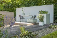 Beste afbeeldingen van terras ideeën en inspiratie