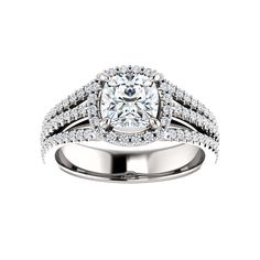 171 best modern images in 2019 engagement rings halo rings