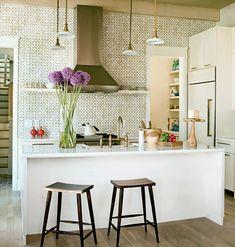 Nottingham - Ann Sacks Tile & Stone ANN SACKS - Atlanta 351 Peachtree Hills Avenue NE Suite 207 Atlanta, GA 30305 T: (404) 264-0255 F: (404) 264-9744