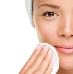 Anti aging skin care regimen facial skin care products,amazing skin care products spa days,diy mask for dry skin facial at home for sensitive skin. Beauty Secrets, Diy Beauty, Beauty Skin, Beauty Hacks, Beauty Tips, Beauty Products, Homemade Beauty, Soy Products, Facial Products