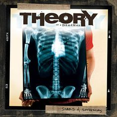 Found Not Meant To Be by Theory Of A Deadman with Shazam, have a listen: http://www.shazam.com/discover/track/45864130