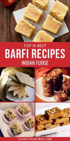 Non Chocolate Desserts, Kinds Of Desserts, Indian Desserts, Indian Sweets, Fun Desserts, Indian Food Recipes, Best Dessert Recipes, Sweets Recipes, Cake Recipes