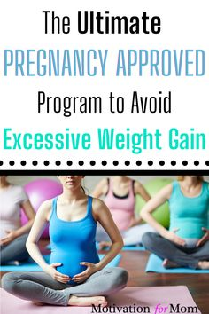 Learn how to not gain too much weight during pregnancy by using the Belly Only Pregnancy Program. It's the ultimate guide to staying or getting fit during your pregnancy. Through pregnancy workouts and nutrition, you can learn how to build muscle and lose fat while pregnant. Healthy pregnancy is key to a fast postpartum recovery! #pregnancyworkouts #losingfatwhilepregnant #pregnancyfitness #bellyonlypregnancy Pregnancy Workout, Pregnancy Tips, First Time Pregnancy, Earliest Pregnancy Symptoms, Potty Training Tips, Newborn Essentials, Postpartum Recovery, Preparing For Baby, Newborn Care