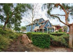 21 Wood Barn Road, Ladera Ranch, CA  92694 - Pinned from www.coldwellbanker.com