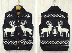 Cowichan Sweater, Chart Design, Yarns, Christmas Sweaters, Patterns, Knitting, Board, Kids, Fashion