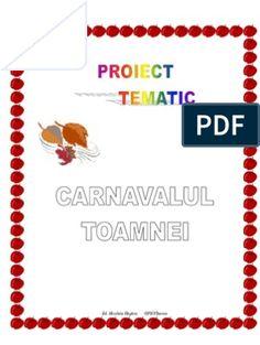 Document, Education, Kids, Carnival, Fragrance, Young Children, Boys, Children, Onderwijs