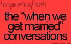 :)these happen alot lately ;)