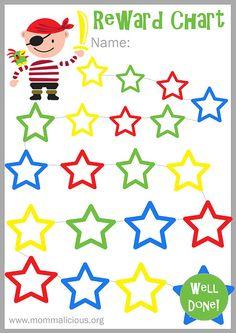 Weekly Reward Chart Printable Free Preschool Reward Chart Star Chart For Toddler Free Printable Sticker Charts Incentive Chart For Preschoolers Behavior Rewards, Kids Rewards, Free Rewards, Kids Behavior, Rewards Chart, Behavior Plans, Reward Chart Template, Printable Reward Charts, Free Printables