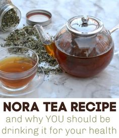 This pregnancy tea DIY is one of the healthiest things you can drink during your pregnancy and it's easy to make at home. Get this pregnancy tea recipe and read about all of the amazing benefits it offers you and baby. Yummy Drinks, Healthy Drinks, Tea Benefits, Heartburn, Tea Recipes, For Your Health, Punch Bowls, I Am Awesome, Amazing