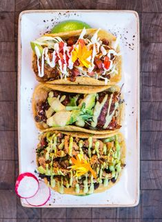 A College Student's Ultimate Guide To San Diego's Best Restaurants
