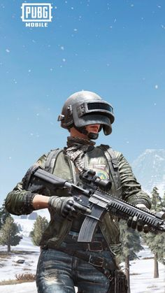 388 Best PUBG GAME images in 2019 | Gaming wallpapers