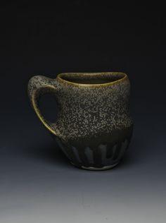 GWENDOLYN YOPPOLO mug