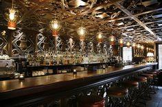 the glorious antwerpen restaurant - Google zoeken